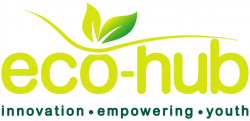 logo-eco-hub-web