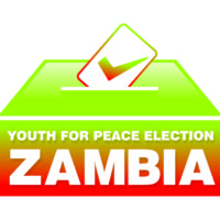 YOUTH FOR PEACE – ZAMBIA