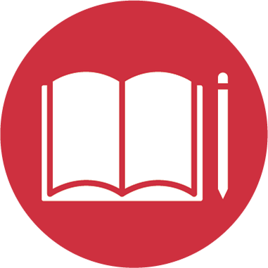 High Schools SDGs Model - Sierra Leone