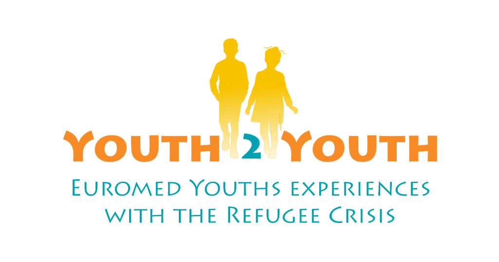 YOUTH TO YOUTH (Y2Y) DEBATES ON THE REFUGEE CRISIS