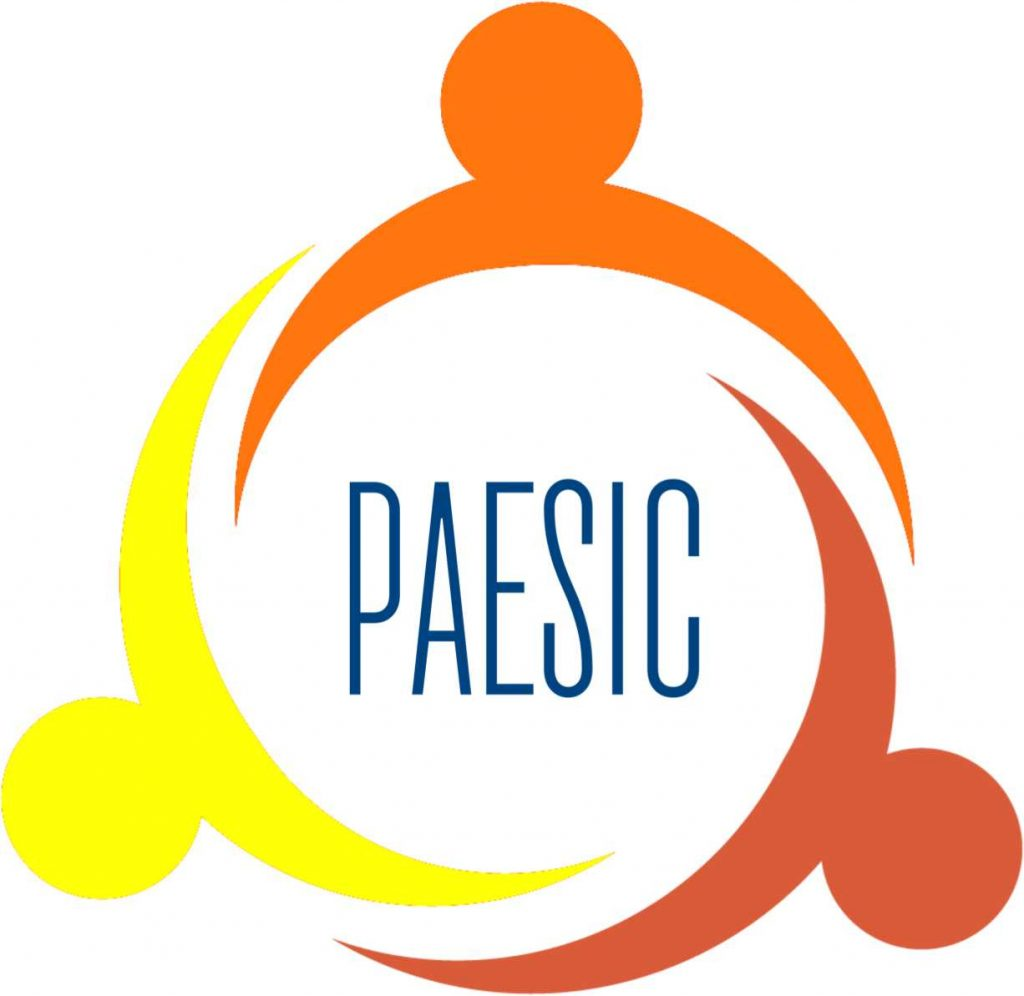 PAESIC-Pedagogical Approaches for Enhanced Social Inclusion in the Classroom