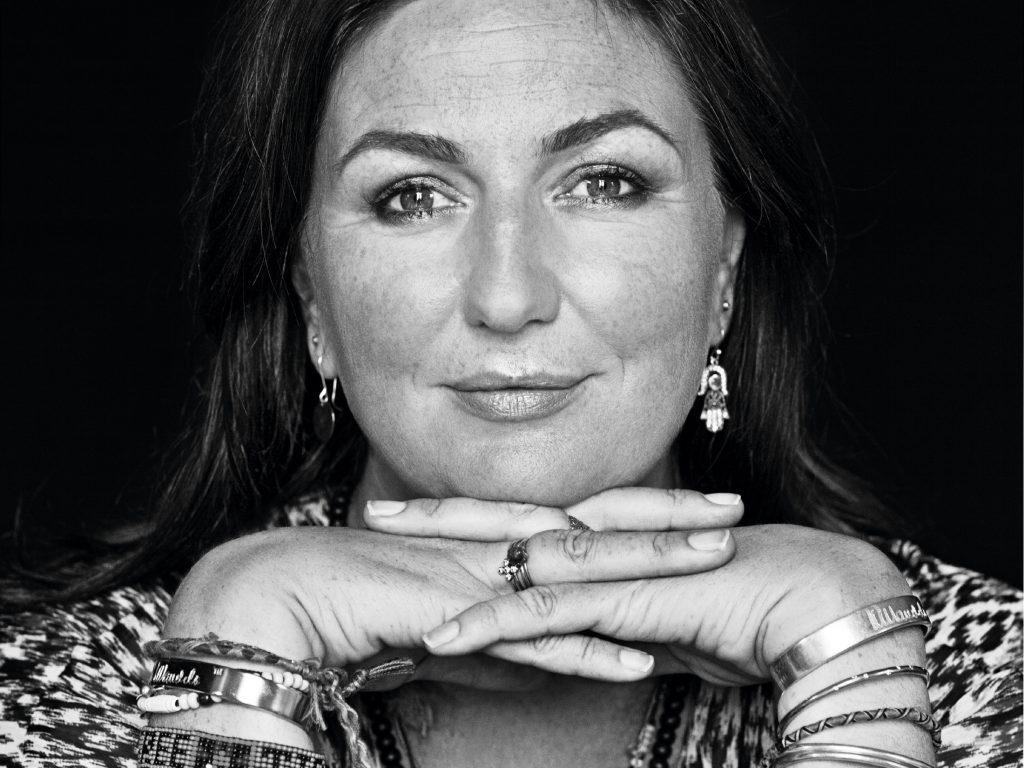 Charline Skovgaard