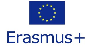 Reinforce EU Economies, Reinforcing Human Capital – Funded by Erasmus+ KA2