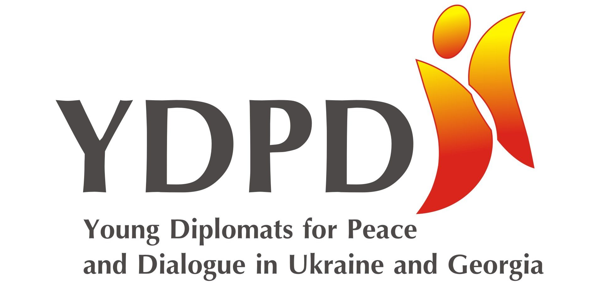 cropped-ydpd-logo-4