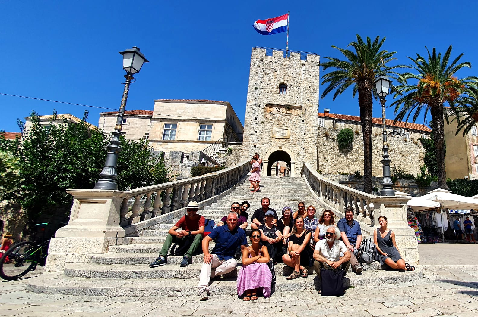 Our trip to Dubrovnik was remarkable! Here is what we did